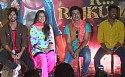 Rambo Rajkumar Trailer Launch