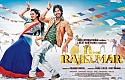 R... Rajkumar - Dhokha Dhadi Video Song