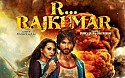 R... Rajkumar - Saree Ke Fall Sa Song Teaser