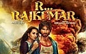 The Making of R... Rajkumar - How It All Began!