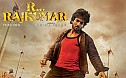 R... Rajkumar - Saree Ke Fall Sa Video Song