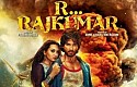 R...Rajkumar - Shahid Kapoor the action hero Dialogue Promo