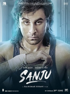 ranbir-kapoor-sanju-box-office-collection-race3-ba