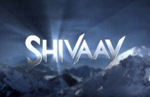 Shivaay | Official Trailer