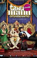 Tanu Weds Manu Returns Review