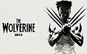 The Wolverine Trailer