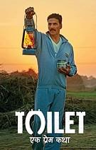 Toilet: Ek Prem Katha Review