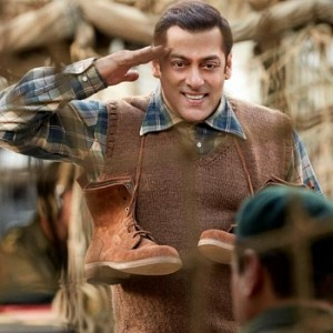 Tubelight Hindi