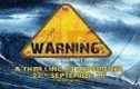 Warning - Bebasi Song