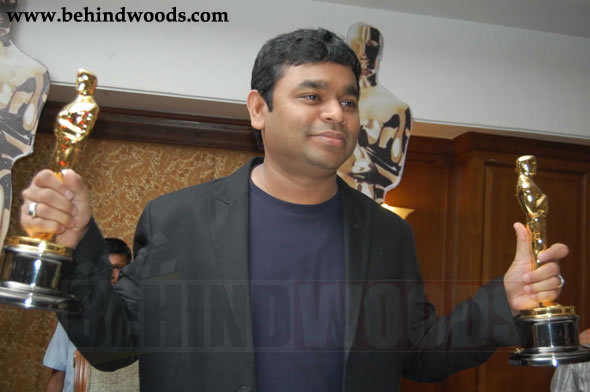 A.R RAHMAN SONGS DOWNLOAD IN TAMILWIRE