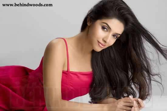 Asin Sex Pictures 81