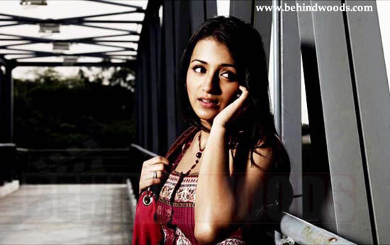 Chennaiyil Oru Mazhai Kaalam - Movie  Images