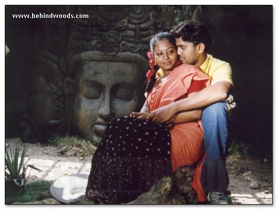 tamil kathai