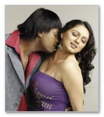 NAAN AVAN ILLAI II MOVIE IMAGES - Behindwoods.com - Tamil ... Naan Avan Illai 2