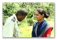 Nandalala tamil movie songs free download