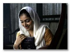 Pokkisham hd video songs free download.