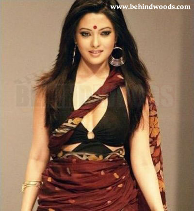 Riya Sen - Behindwoods.com - Tamil Movie Photo Feature ...