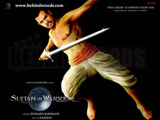sultan-the-warrior-01.jpg