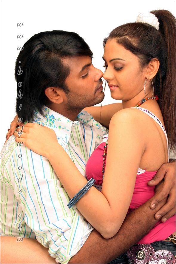 South indian actress boobs