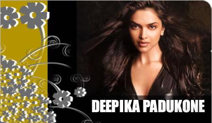 Deepika Padukone - Behindwoods.com Deepika Padukone tops ...