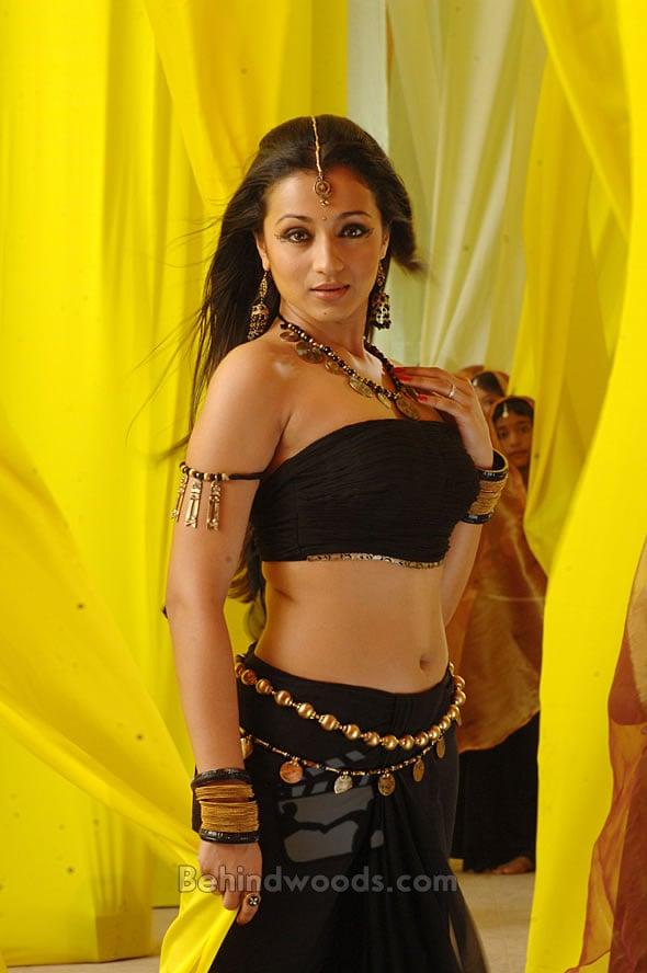 Satyam 2008 film  Wikipedia