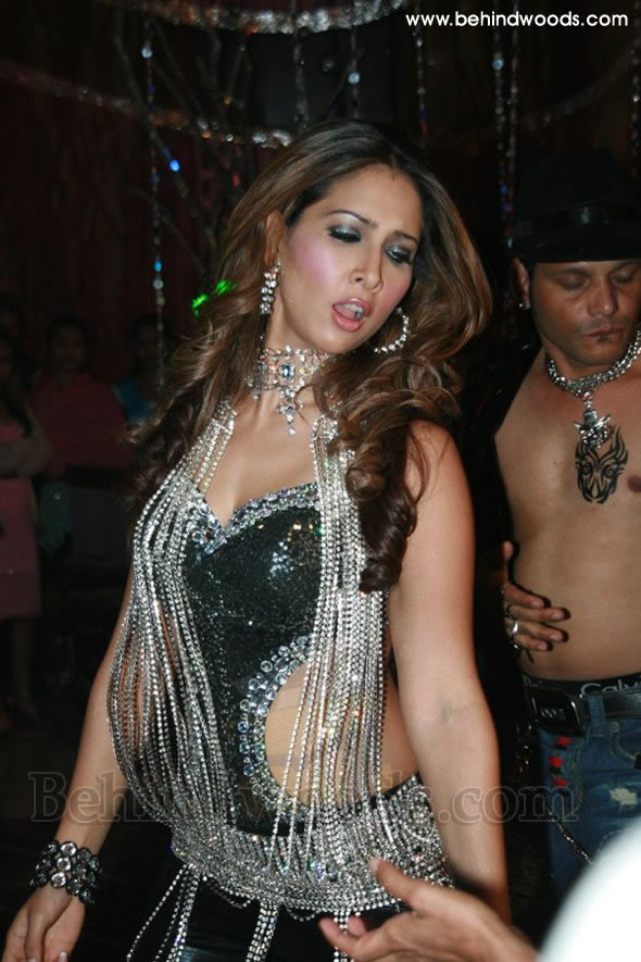 Kim Sharma, Bollywood, hot & sexy kim sharma