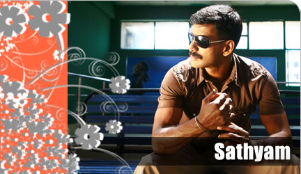 watch satyam movie online dvd quality tamilgun movies