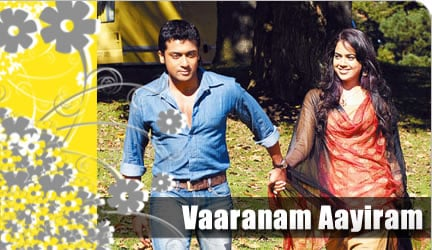 http://www.behindwoods.com/image-gallery-stills/photos-7/vaaranam-aayiram/tamil-movie-banner.jpg