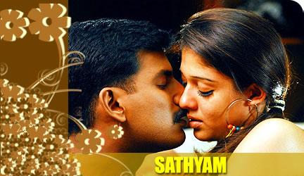 sathyam nayanthara movie gallery behindwoodscom vishal