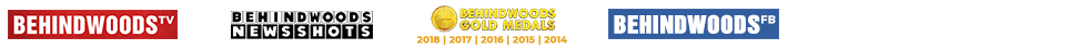 Behindwoods Program Logos