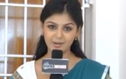 Monal Gajjar Interview