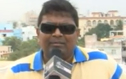 Mysskin interview