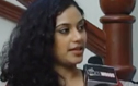 Rupa Manjari Interview