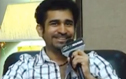 Vijay Antony Interview