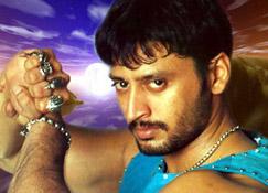 prashanth thyagarajan son