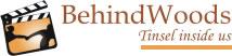 Behindwood logo