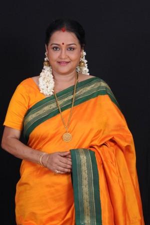 Chithra (aka) Chitra photos stills & images