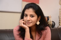 Sshivada (aka) Shivadha