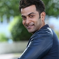 Prithviraj and Blessy to team up for the first time?