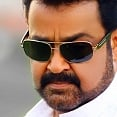 Mohanlal signs two Telugu films