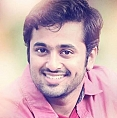 Unni Mukundan's Style set for Christmas release