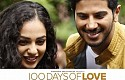 100 Days of Love Teaser