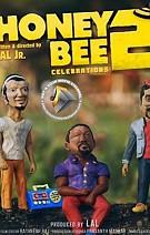 Honey Bee 2: Celebrations Review