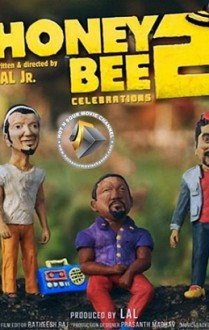 Honey Bee 2 Celebrations Movie Review