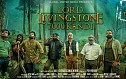 Lord Livingstone 7000 Kandi Trailer