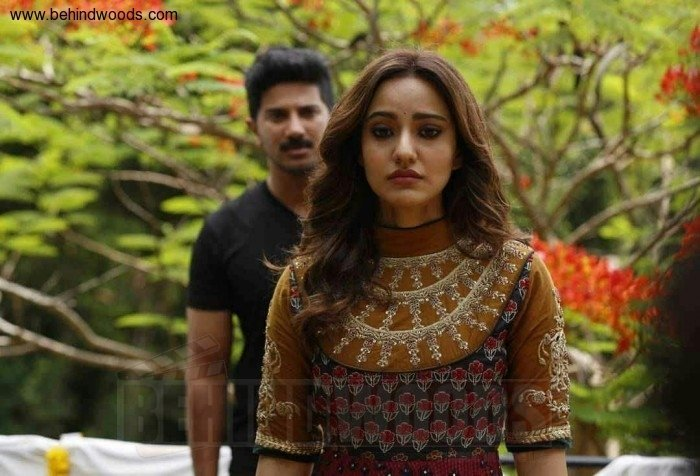solo malayalam movie video songs download hd