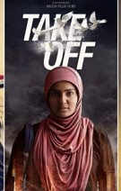 Take Off Review