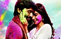 Raanjhanaa - Title Song Video