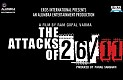 The Attacks of 26/11 Promo 1