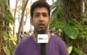 Karthika Nair is very naughty - Arun Vijay